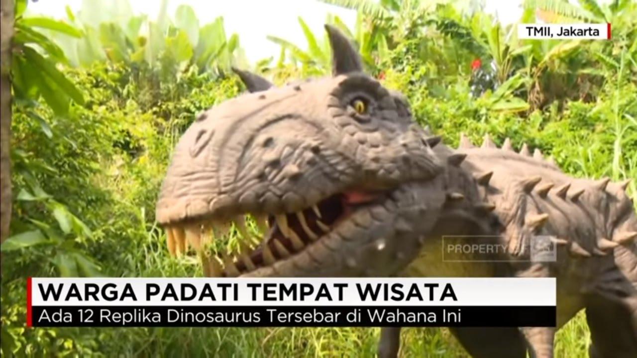 100+ Gambar Ada Dinosaurus Paling Bagus