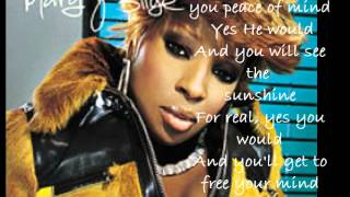 Mary J. Blige Tribute - My Life 06