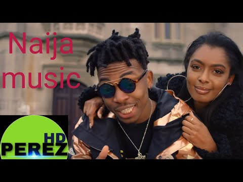 NEW NAIJA AFROBEAT VIDEO MIX | APRIL 2019 | AFROSCENE TV MIX | DJ PEREZ | TEKNO | TENI | DAVIDO