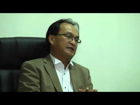 PKR Baru Bian On Issues Towards The Coming Sarawak State Election