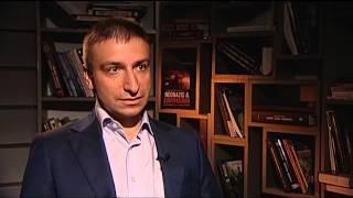 Военная тайна с Игорем Прокопенко, 726 выпуск часть 1