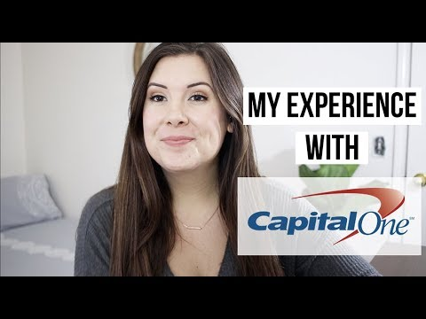 capital-one-360-|-my-experience,-answering-your-questions