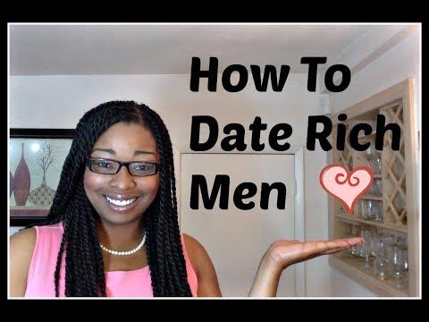 HePays - Meet Rich Wealthy Men for Free Online Dating