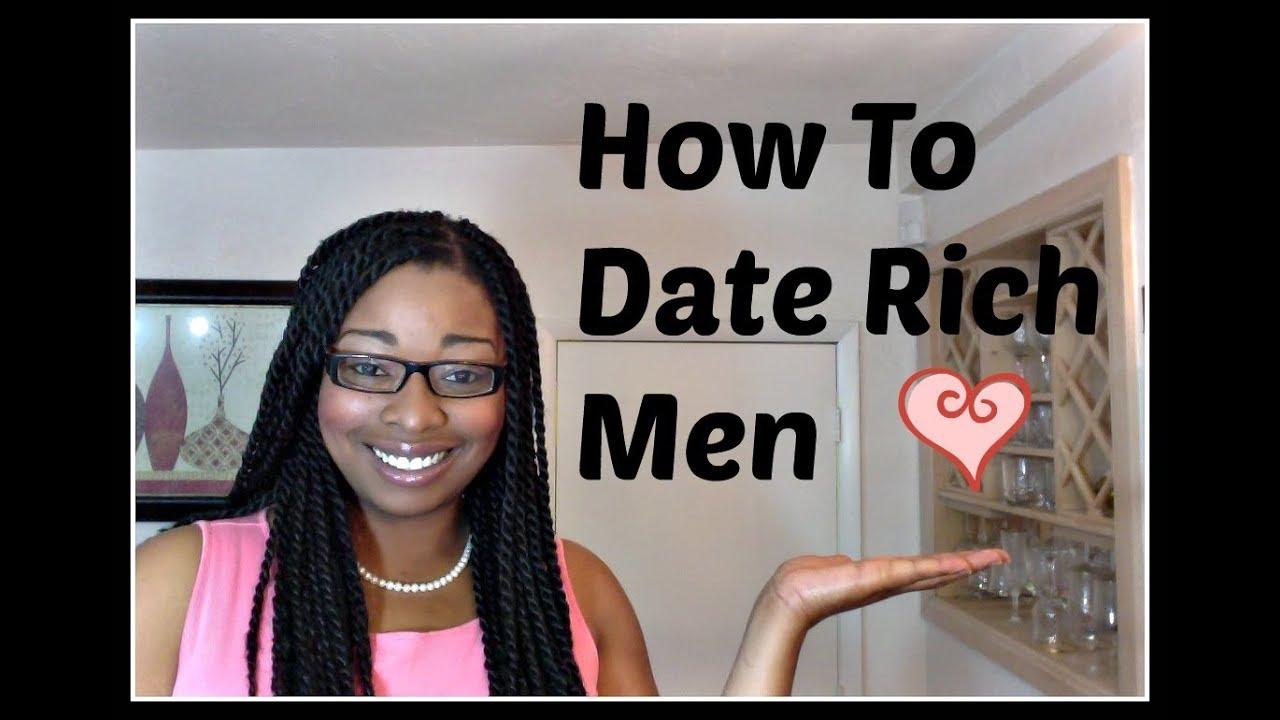 iPhone dating apps gratis