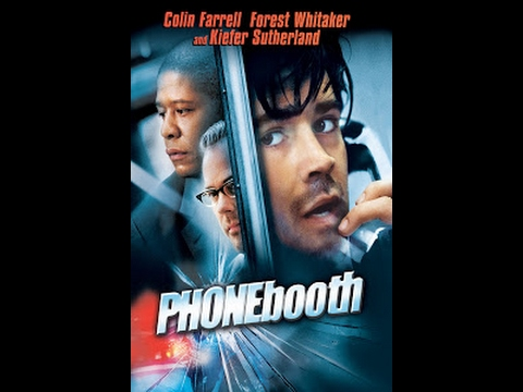 Download phone booth hd torrent and phone booth movie yify.