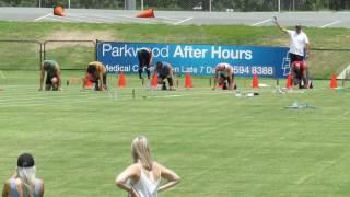 majella 120m semi1 12 66 2017 gold coast australia day gift