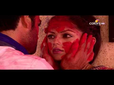 Madhubala   4th April 2013   Full Episode HD