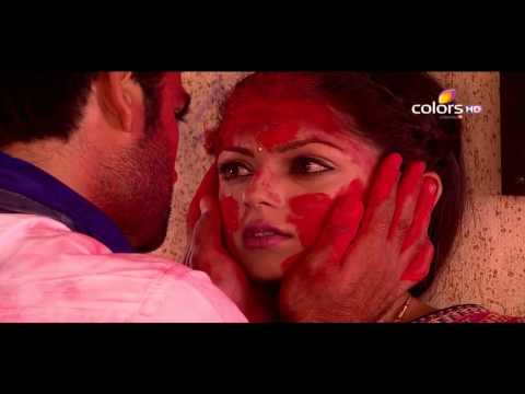 Madhubala   4th April 2013   Full Episode HD thumbnail