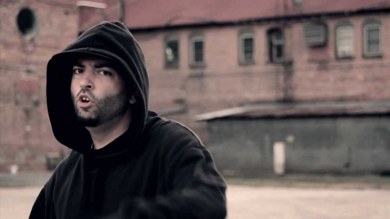 """Al'tarba vs Lord Lhus - """"Welcome to Hell"""" OFFICIAL VIDEO (Lyrics posted in info)"""