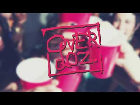 "OverDoz. - ""PreGame"" ft. Iman Omari [PROD. by Iman Omari]"