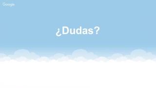 [Martes 30/01, 19:00 hs.] Curso online: Primeros pasos en Tienda Nube