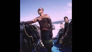 sixweeks-bali-lemb-diving-2015-17 Bali Diving