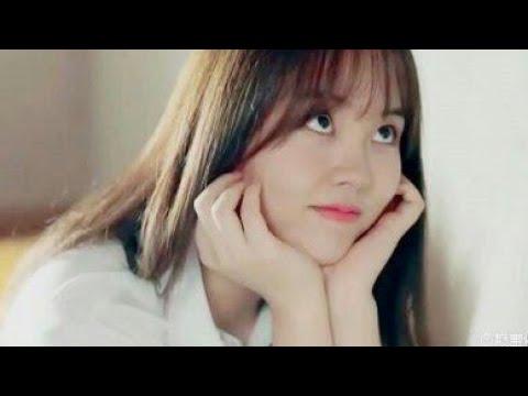 Con gái hết giận khi có đồ ăn ấy mà. Kim Hyun Ji đáng yêu quá đi mất