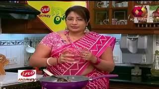 Kozhi Mulakittathu Magic Oven 04th July 2016 Full Episode