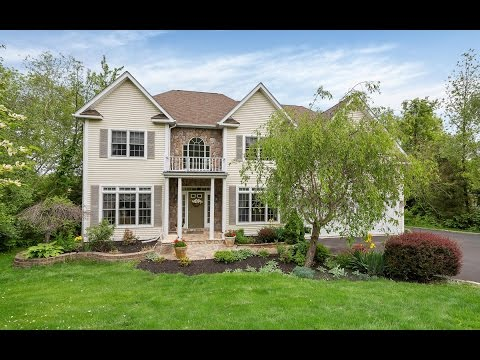 Real Estate Video Tour | 74 Rainbow Crest, Hopewell Junction, NY 12533 | Dutchess County, NY