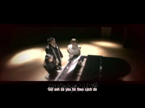 [Nhạc phim] Son môi hồng - Vietsub