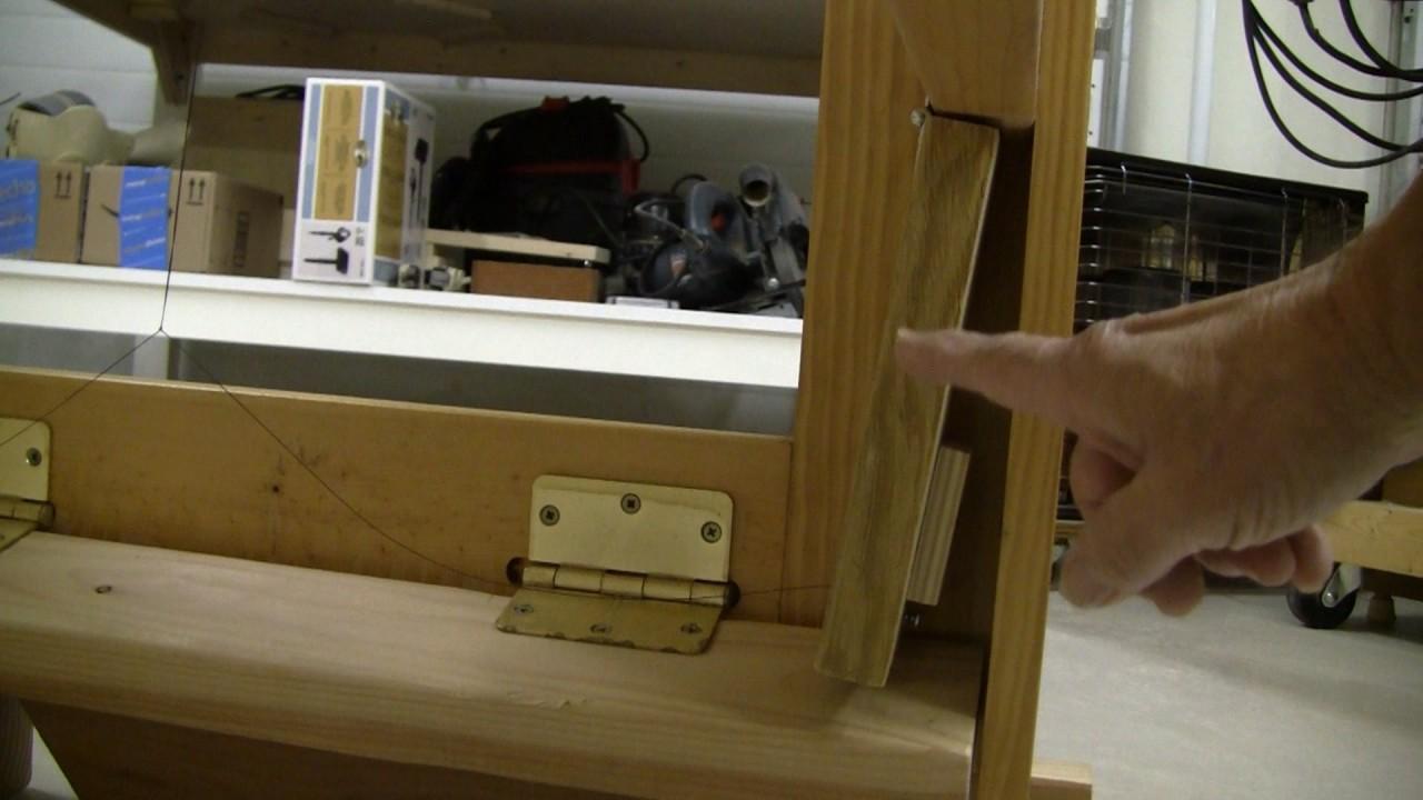 rolling workbench - Rolling Workbench