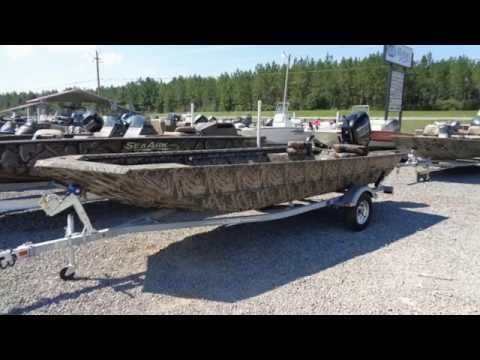 new-2016-lowe-boats-hunting-roughneck-1860-dlx-camo-for-sale-in-stapleton-and-theodore,-al
