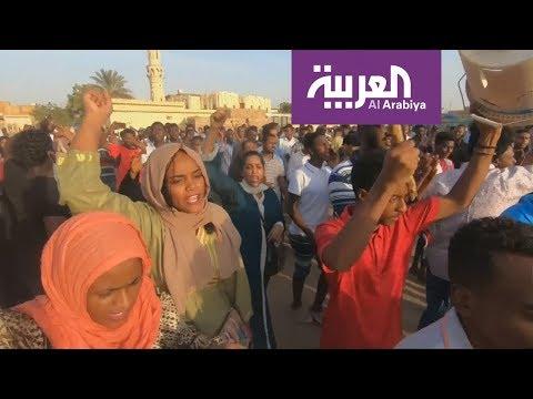 السودان ينشط دبلوماسيا.. وفود أميركية وروسية في الخرطوم thumbnail