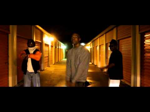 GAME DEAD VIDEO BY MALACHI X