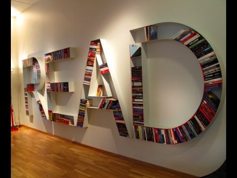 Books by Toni Morrison