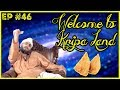 The Funniest Baba Ever - Unlimted Kripa
