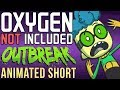 Oxygen Not Included Animated Short Outbreak mp3