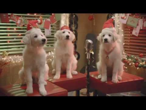 Santa Paws 2: The Santa Pups is listed (or ranked) 5 on the list The Best Children's Movies of 2012