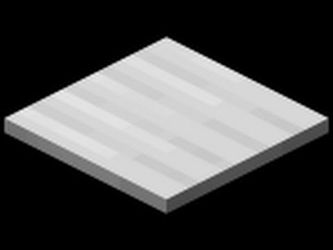 how to create pressure plates in minecraft pe