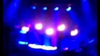 Irie Révoltés - Make some Noise / Sonnentanz (Remix) Live in Mannheim 19.10.2013