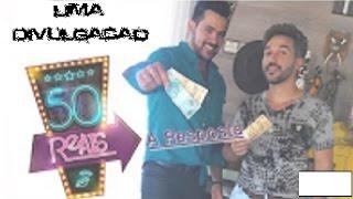 50 Reais(Resposta)Danilo e Diego-Naiara Azevedo Ft Maiara e Maraisa