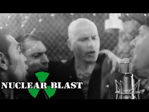 Agnostic Front - The American Dream Died' Trailer #5: Old New York (OFFICIAL TRAILER)