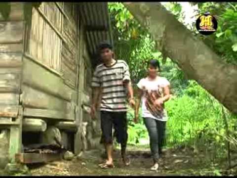 Film Simalungun Inggou Ni sihol Dewi Na Bujur