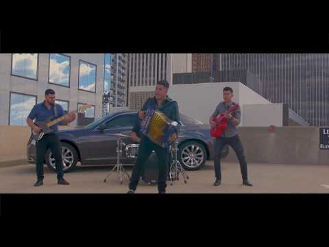Grupo Xclusivo - El Baby G Official Video