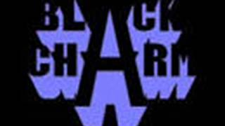 BLACK CHARM 575 =  Yasmeen  =  Blue Jeans