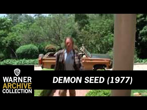 Demon Seed (Preview Clip)