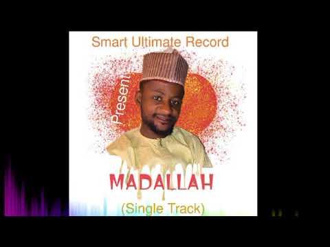 Download Abdul smart MADALLAH