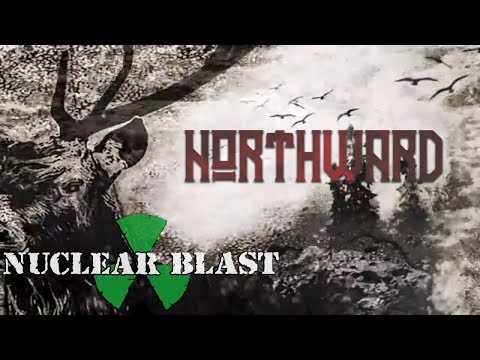 NORTHWARD – Get What You Give