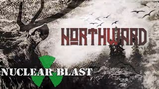 NORTHWARD - Get What You Give (OFFICIAL LYRIC VIDEO)
