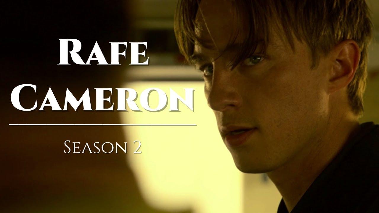 Download Rafe Cameron    COPYCAT [season 2]
