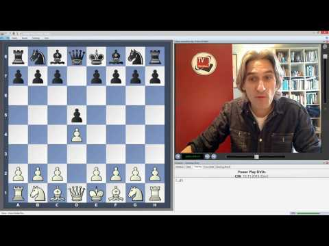 London Chess Classic 2016 Round 2 Anand v MVL and So v Adams