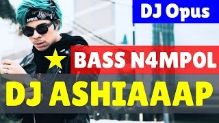 Download Lagu dj remix ashiaaap