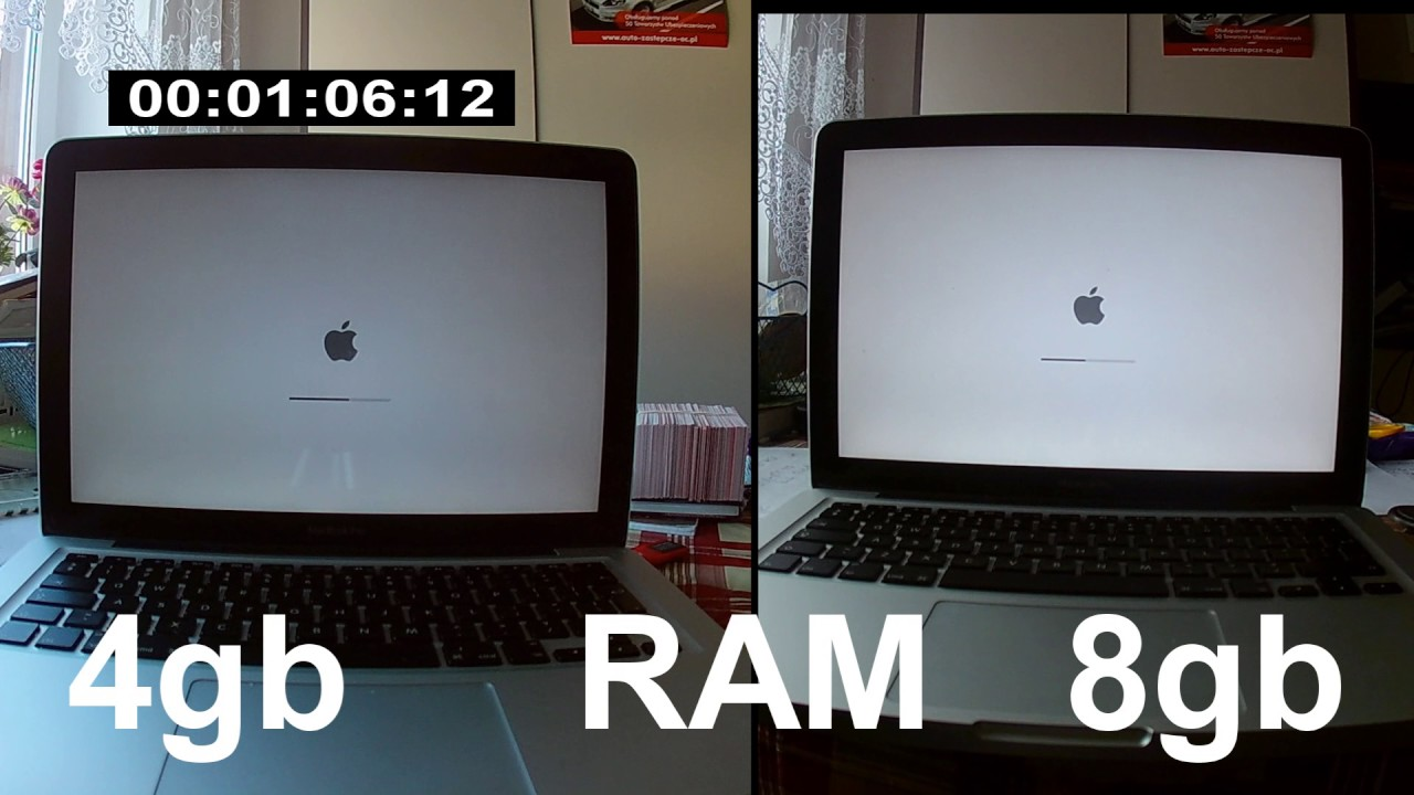 MacBook Pro ( Models Top 4 Choices RAM til, apple, macBook Pro (DDR3) 15 (Ultimo 2011) RAM til, apple, macbook Pro (DDR3)