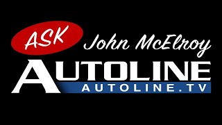 The Abysmal Television Coverage of Car Racing - Ask Autoline #10