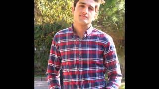 İsmail Bozkurt - MERHABA SEVGİLİM 2013 DUYGUSAL ŞİİR