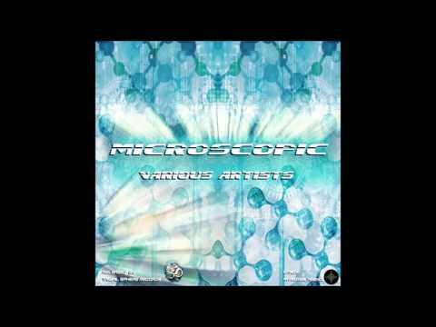 Microscopic [Full Compilation]