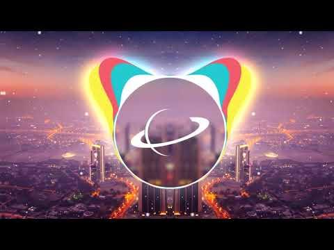 BTS - Euphoria (diivien Remix)