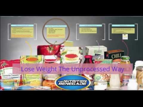 Weight loss hypnosis michigan