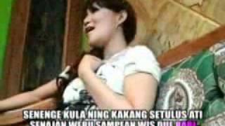 tarling kumis tipis wong lombang