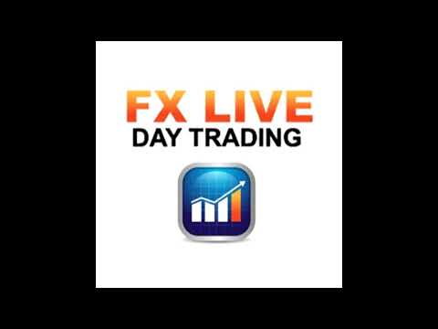 Forex Trade on the EUR.USD – recap for fx live day trading